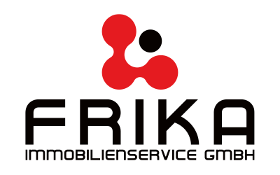FRIKA Immobilienservice